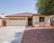 5819 S 16th Drive, Phoenix image