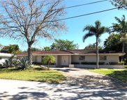 15745 Sw 77th Ct, Palmetto Bay image
