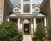 4468 Lady Banks Unit G, Murrells Inlet image