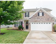 3125 Sterling, Fort Mill image