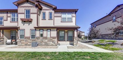 5295 Prominence Point, Colorado Springs