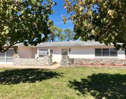 42 Golfview Court, Rotonda West image