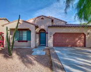 1262 E Strawberry Drive, Gilbert image