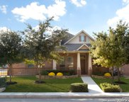 5003 Segovia Way, San Antonio image