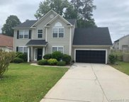 7330 Claiborne Woods  Road, Charlotte image