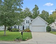 713 Warwick  Way, Fort Mill image
