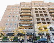 151 West Wing Street Unit 507, Arlington Heights image