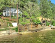 4670 E Deer Lake, Loon Lk image