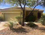 10389 E Yew Place, Tucson image