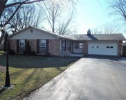 8015 County Road 700 N, Brownsburg image