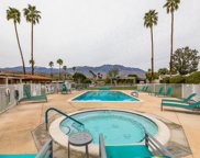 39 Calle Abajo, Palm Springs image