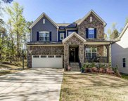 225 Blue Granite Drive, Holly Springs image