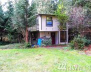 19621 67th Ave SE, Snohomish image