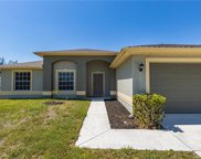 2548 SW 3rd AVE, Cape Coral image