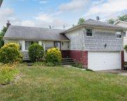 587 Howard  Avenue, W. Hempstead image