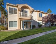 5000 Red Rock Street Unit 161, Las Vegas image