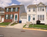 44308 SILKWORTH TERRACE, Ashburn image