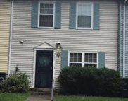 5751 GLADSTONE WAY, Capitol Heights image