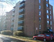 6147 LEESBURG PIKE Unit #506, Falls Church image