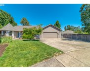 1632 UNITY  CT, Junction City image