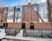 1841 North Hudson Avenue, Chicago image