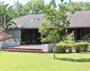745 Green Hills Rd, Cantonment image