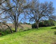 3491  Sienna Ridge Road, El Dorado Hills image