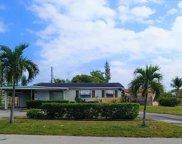 3700 NW 4 Avenue, Deerfield Beach image