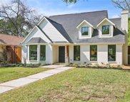 5823 Belmont Avenue, Dallas image