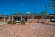 8754 E Coronado Road, Scottsdale image