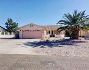 3754 Comet Dr, Lake Havasu City image