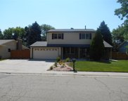 6435 West 82nd Drive, Arvada image