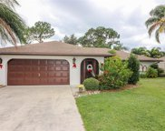 25043 Wateau Court, Punta Gorda image
