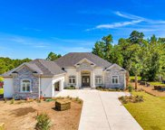 1033 Wigeon Ct., Conway image
