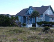 20 Peppervine Trail, Bald Head Island image