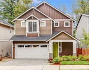 17601 3rd Ave SE, Bothell image