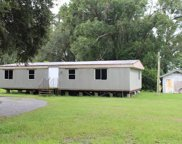 2715 E Trapnell Road, Plant City image