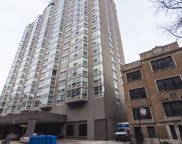 720 West Gordon Terrace Unit 5AR, Chicago image