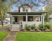 317 Hill Avenue, Glen Ellyn image