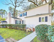 977 Harbor Oaks Drive, Charleston image