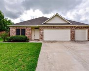 20817 Silverbell Ln, Pflugerville image