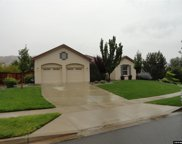 8165 Willow Ranch Trail, Reno image