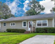 5321 Silvey Drive, East Norfolk image