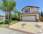 288  Hornsby Court, Folsom image