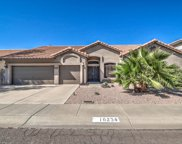 16234 N 56th Way, Scottsdale image