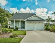 128 Jack Knife Drive, Inlet Beach image
