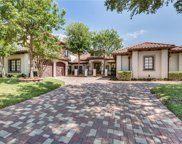 1717 Cottonwood Valley, Irving image