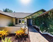 15 Sw 18th  Avenue, Cape Coral image