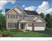 1550 Tanny Town Road, Canton Twp image