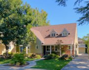 1755  7th Avenue, Sacramento image